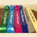 ribbons-and-sashes