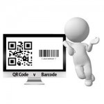 barcode-qrcode